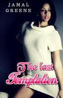 Pdf The Last Temptation by Jamal Greene