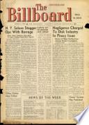 2 maart 1959