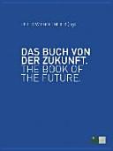 Das Buch Von Der Zukunft