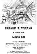 Education in Wisconsin