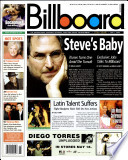 1 Mai 2004