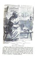Stran 55