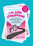 Cute Little Lenormand