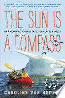 The Sun Is a Compass Book PDF