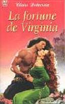 La fortune de Virginia Pdf/ePub eBook