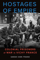Hostages of Empire