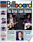 19 Mar 2005
