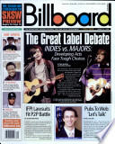 19 maart 2005