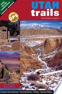 Utah Trails Southwest Region