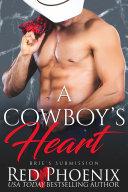 Pdf A Cowboy's Heart Telecharger
