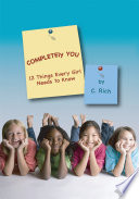 Completely You Book PDF