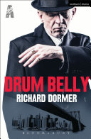 Pdf Drum Belly Telecharger