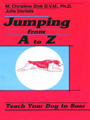 Jumping from A to Z EBook