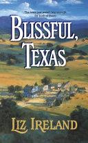 Blissful  Texas