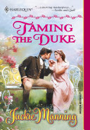 Taming the Duke