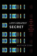 Life's Greatest Secret Pdf