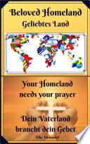 Beloved Homeland Geliebtes Land
