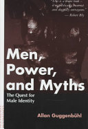 Men  Power  and Myths