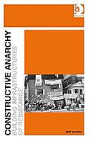 Constructive Anarchy ebook