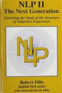 NLP Ll, the Next Generation