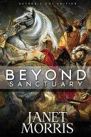 Pdf Beyond Sanctuary