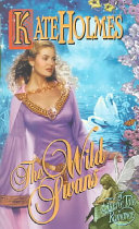 The Wild Swans Book