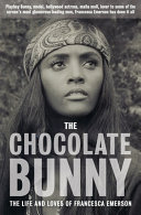 The Chocolate Bunny