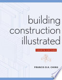Building Construction Illustrated Book PDF