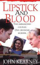 Lipstick And Blood Pdf/ePub eBook
