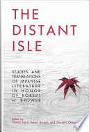 The Distant Isle