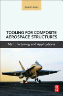 Tooling for Composite Aerospace Structures