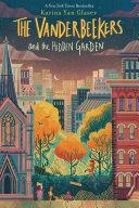 The Vanderbeekers and the Hidden Garden [Pdf/ePub] eBook