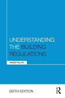 Understanding the Building Regulations
