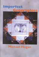 Imperfect Geographies