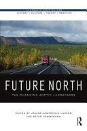 Future North