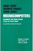 What Every Engineer Should Know about Microcomputers
