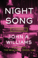 Night Song Pdf/ePub eBook