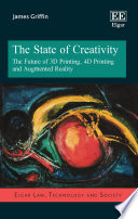 The State of Creativity