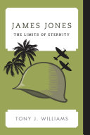 James Jones Pdf/ePub eBook