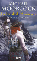 La légende de Hawkmoon - tome 4