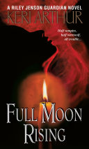 Full Moon Rising [Pdf/ePub] eBook