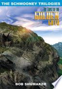 Tiger's Curse Pdf [Pdf/ePub] eBook