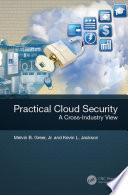 Practical Cloud Security