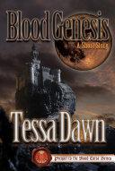 Blood Genesis [Pdf/ePub] eBook