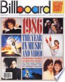 27 Dic 1986