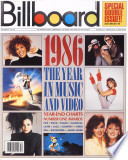 Dec 27, 1986