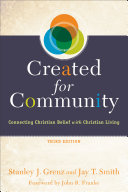Created for Community [Pdf/ePub] eBook