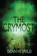 The Crymost ebook