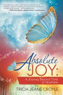 Absolute Joy: [Pdf/ePub] eBook