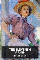 The Eleventh Virgin